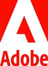 Adobe_Corporate_Vertical_Lockup_Red_HEX-300