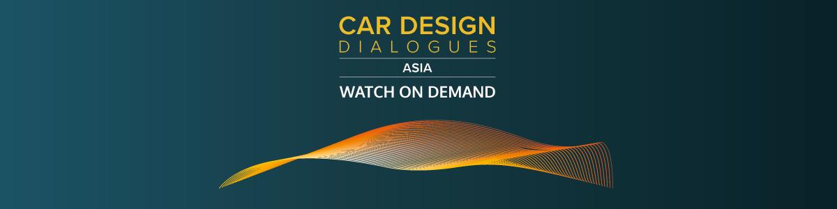 CDD-Asia_On-Demand-Banner