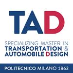TAD new logo-200