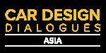ALSCO_Logos-13