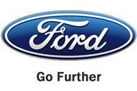 cdn-ford-logo-2019