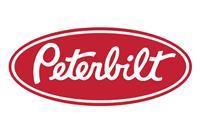 peterbilt-logo