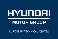 Hyundai Europe logo