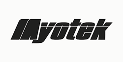 Myotek_Logo_png