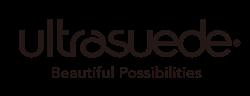 01_UL_Logo+Tag