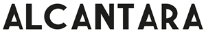 ALCANTARA (002)