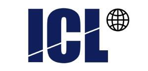 ICL logo new web