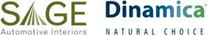 sage-dinamica-logo