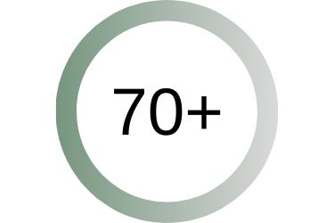 50+ (375x250)