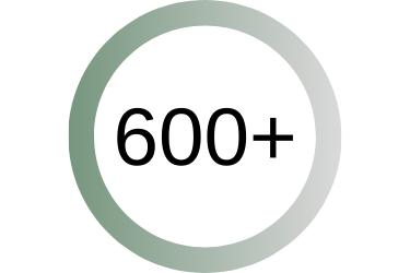 500+ (375x250) (1)