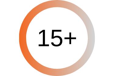 15+ (375x250) (1)