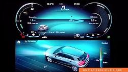 CDN-Screens-Mercedes-A-Class-v2