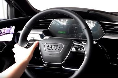 CDN-Screens-Audi-E-Tron-v3