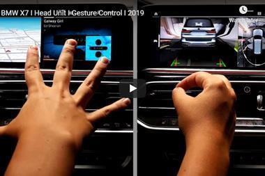 cdn-screens-bmw-x7-head-unit