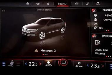 CDN-Screens-Volkswagen-Touareg