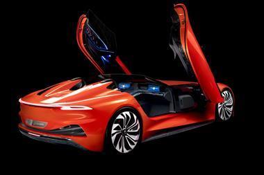 Karma SC1 Vision Concept.jpg
