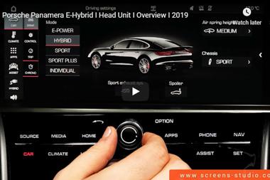 cdn-screens-porsche-panamera-e-hybrid-2019