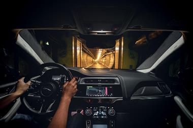 cdn-jaguar-i-pace-screens