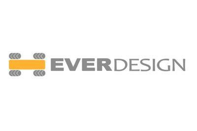 everdesign-logo (1)
