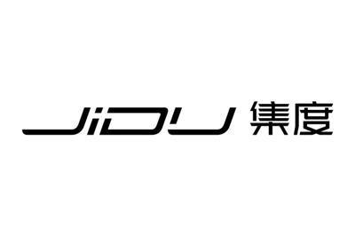 Jidu_Logo_Web