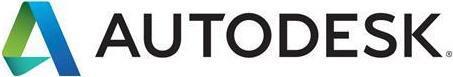 autodesk-logo-v2