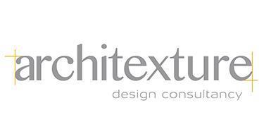 Architexture Logo for CDN white background