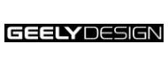geely-cdn-awards-logo