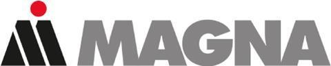 magna-logo-100p