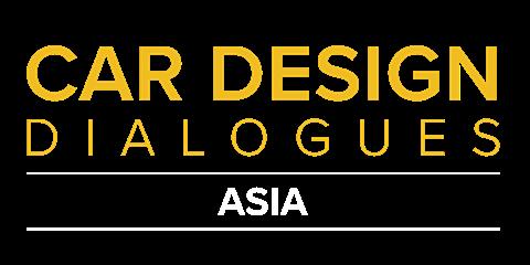 1200-cdd-logo-v1-080221-05 (2) (2)