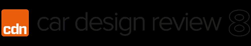 Car Design Review 8 logo-01