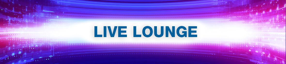 LIVE LOUNGE-1180x265