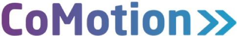 comotion-logo-75p