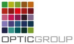 Optice Group