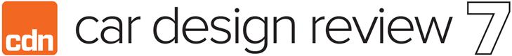Car Design Review 7 logo (1)