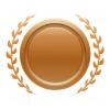 HYCAN_medals_bronze