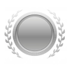 HYCAN_medals_silver