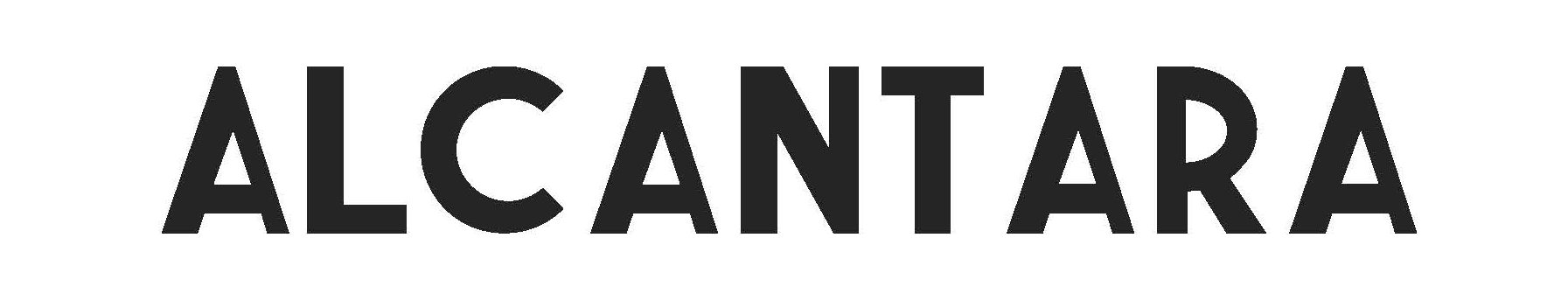ALCANTARA sponsor