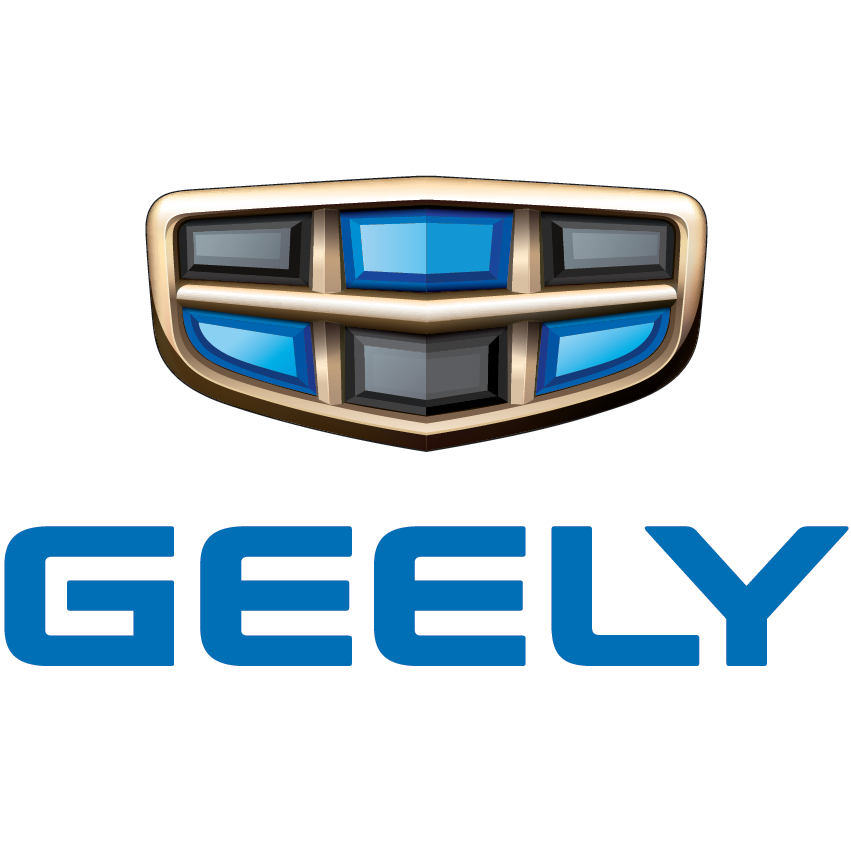 CDA16_ Geely new logo