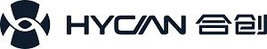 HYCAN_logo_white