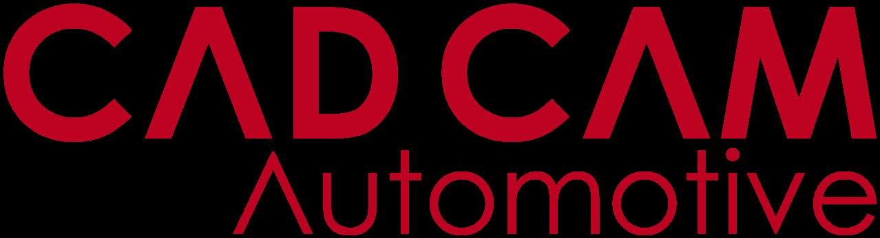cad-cam-automotive-logo