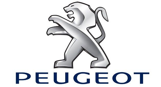 2010-Peugeot-Lion-Emblem logo