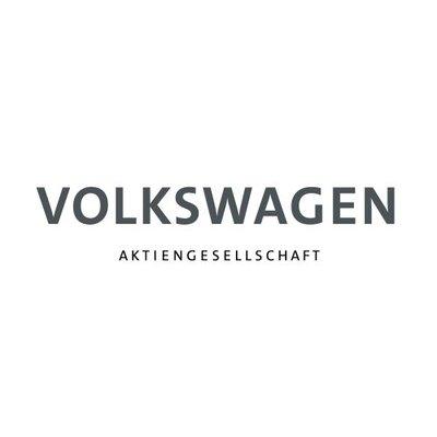 VW Group Future Center Asia logo