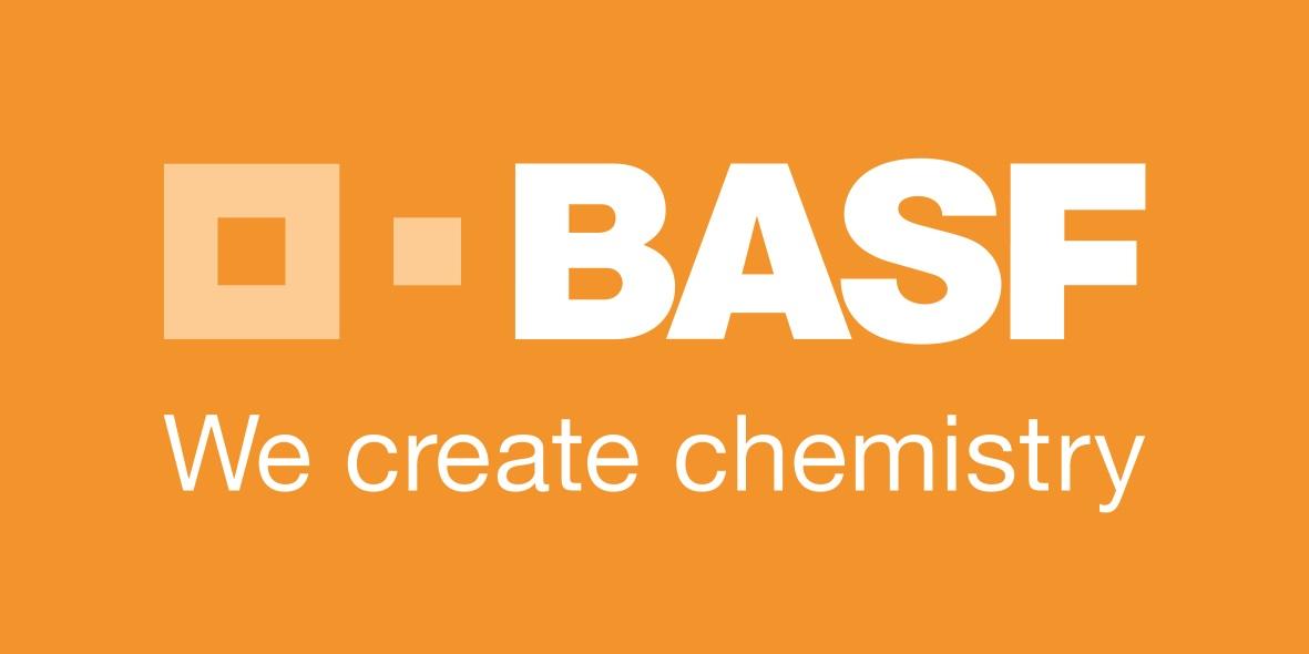 CDA17_BASF