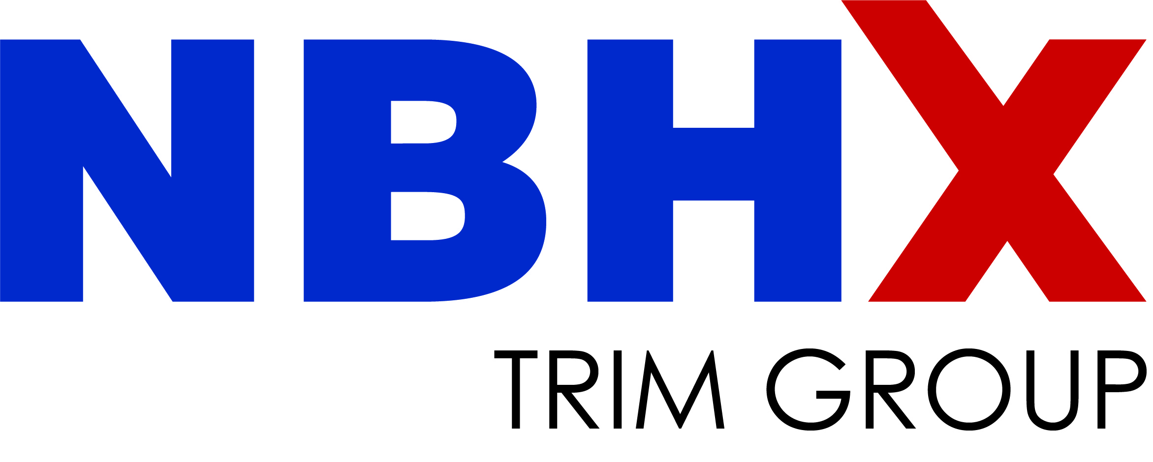 NBHX_TRIM_GROUP_logo_2017_cmyk_small