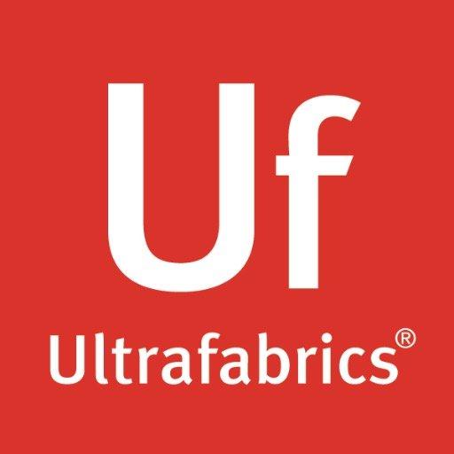 Logo Ultrafabrics