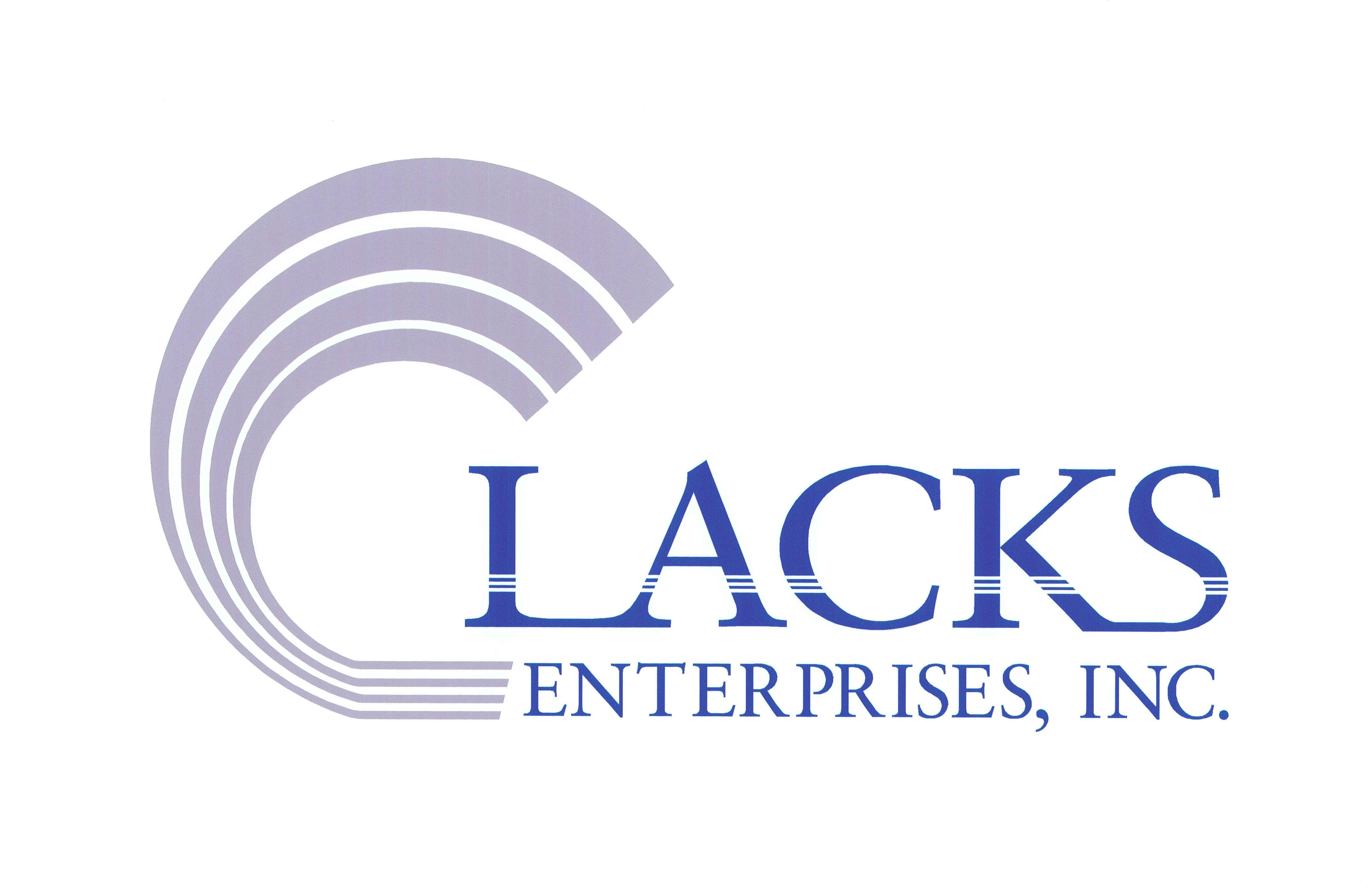 CDNGNV15_Enterprises Logo