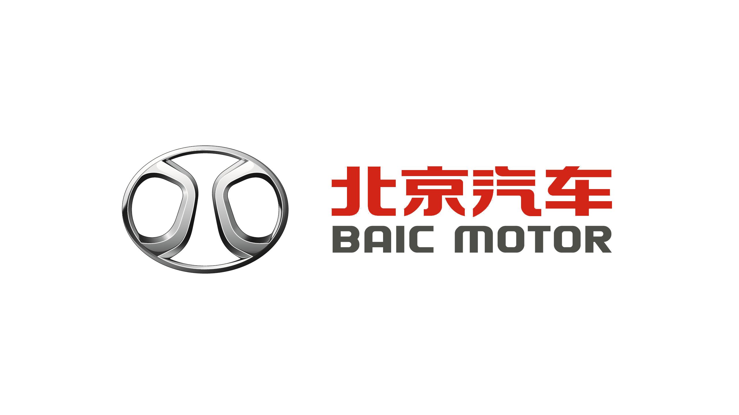 BAIC-Motor-logo-2560x1440