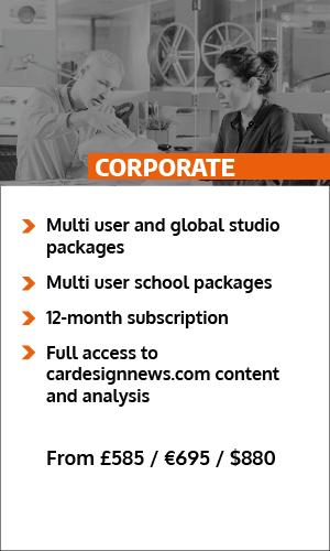 CDN subscription options2 - No SH