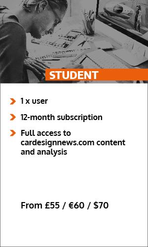 CDN subscription options3 - No SH