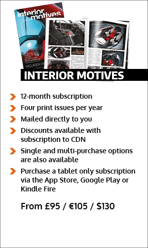 CDN subscription options4 - No SH